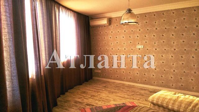 Продается Многоуровневая квартира на ул. Садиковская — 135 000 у.е. (фото №8)