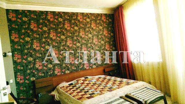 Продается Многоуровневая квартира на ул. Садиковская — 135 000 у.е. (фото №9)