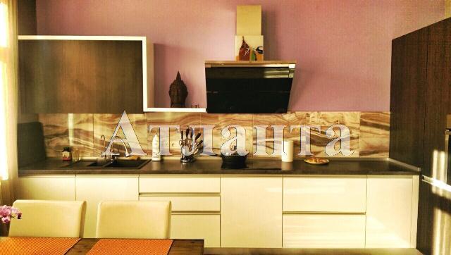Продается Многоуровневая квартира на ул. Садиковская — 135 000 у.е. (фото №10)