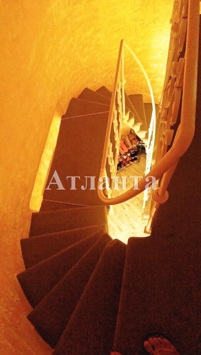 Продается Многоуровневая квартира на ул. Садиковская — 135 000 у.е. (фото №11)