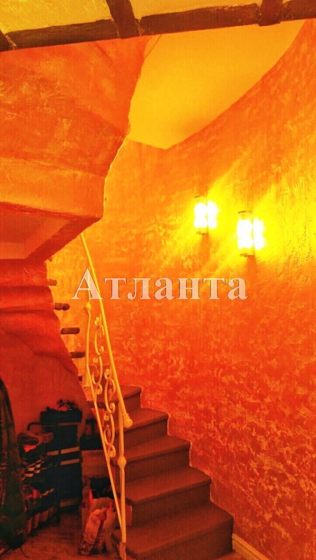 Продается Многоуровневая квартира на ул. Садиковская — 145 000 у.е. (фото №12)