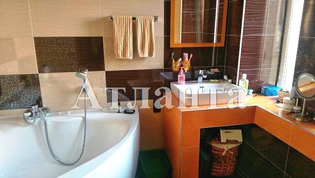 Продается Многоуровневая квартира на ул. Садиковская — 145 000 у.е. (фото №13)