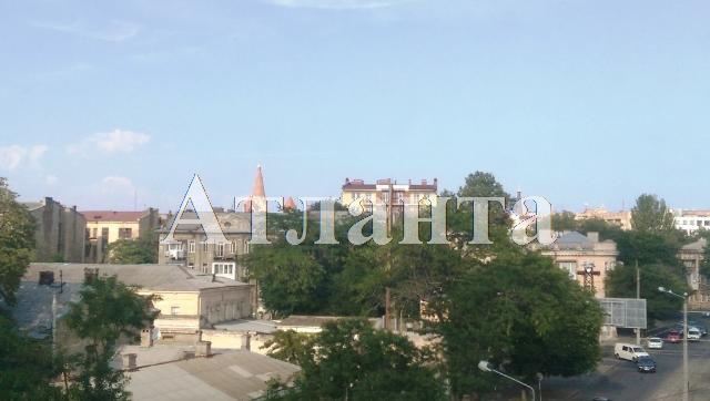 Продается Многоуровневая квартира на ул. Садиковская — 135 000 у.е. (фото №14)