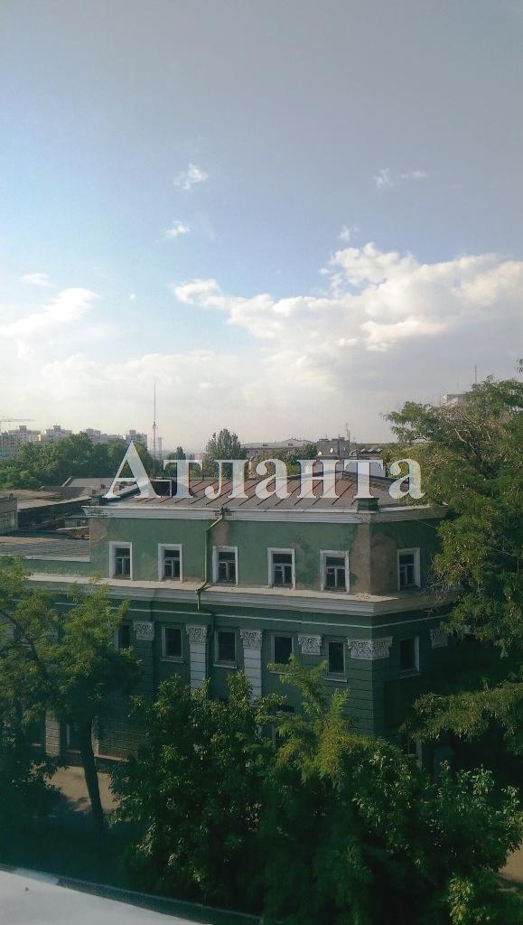 Продается Многоуровневая квартира на ул. Садиковская — 135 000 у.е. (фото №15)