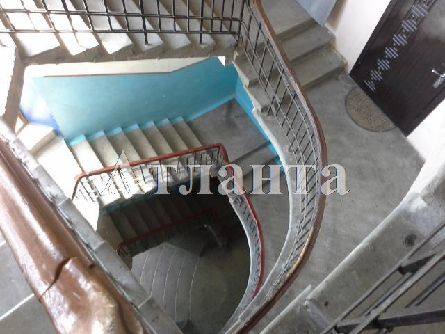 Продается Многоуровневая квартира на ул. Садиковская — 135 000 у.е. (фото №16)