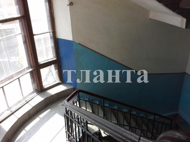 Продается Многоуровневая квартира на ул. Садиковская — 135 000 у.е. (фото №17)