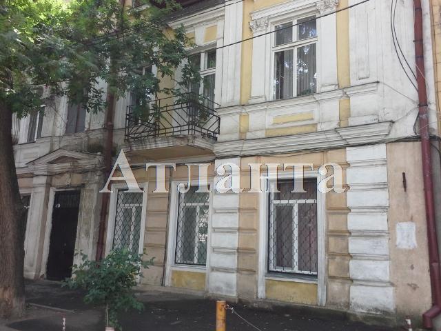 Продается 4-комнатная квартира на ул. Кузнечная — 47 000 у.е.