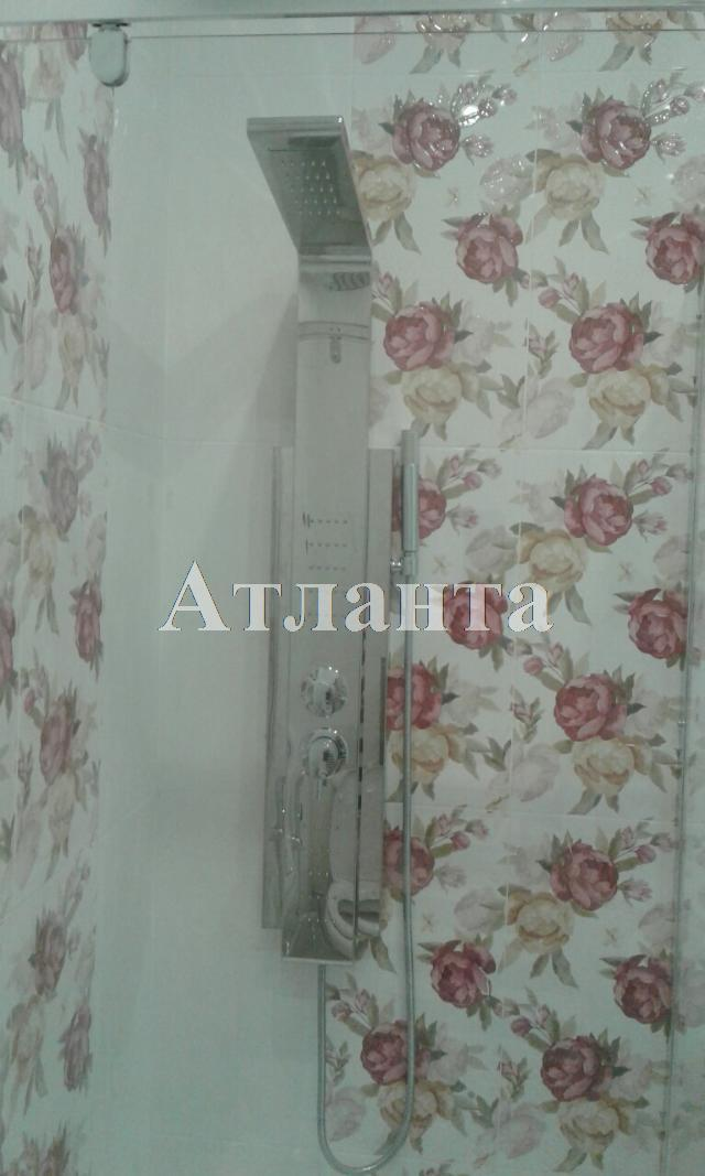 Продается 1-комнатная квартира в новострое на ул. Французский Бул. — 100 000 у.е. (фото №11)