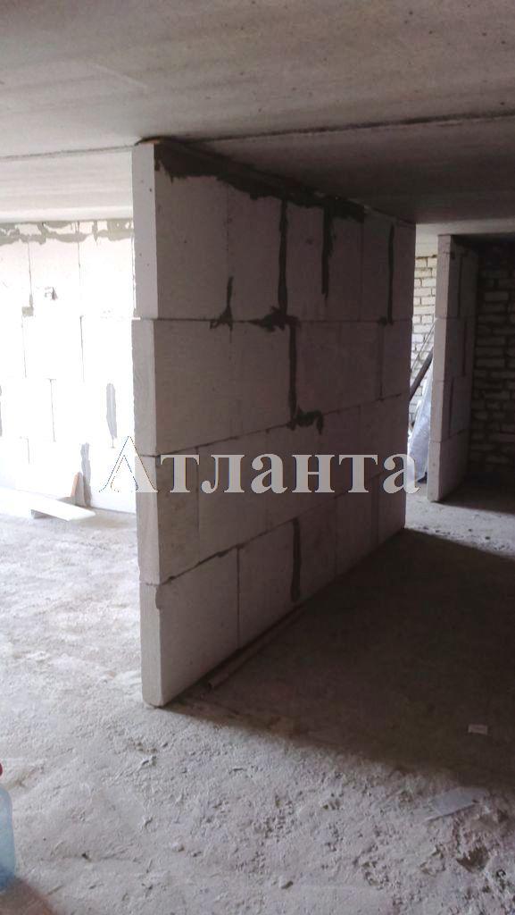 Продается 3-комнатная квартира в новострое на ул. Ядова Сергея — 49 900 у.е.