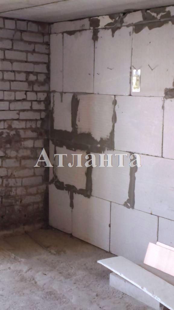 Продается 3-комнатная квартира в новострое на ул. Ядова Сергея — 49 900 у.е. (фото №2)