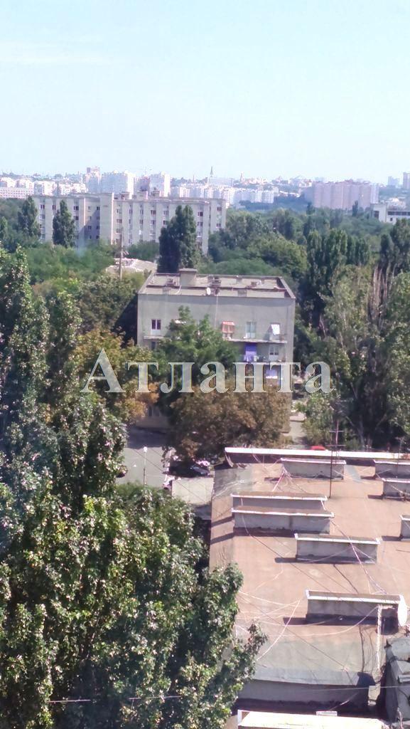 Продается 3-комнатная квартира в новострое на ул. Ядова Сергея — 49 900 у.е. (фото №3)