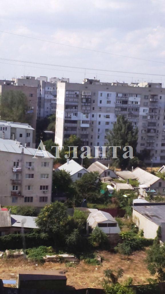 Продается 3-комнатная квартира в новострое на ул. Ядова Сергея — 49 900 у.е. (фото №4)