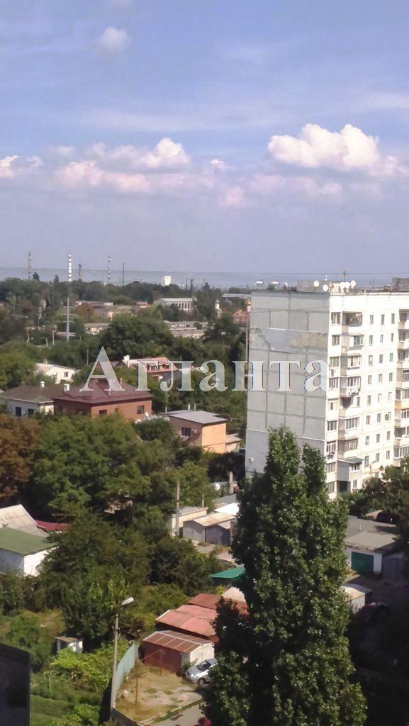 Продается 3-комнатная квартира в новострое на ул. Ядова Сергея — 49 900 у.е. (фото №5)