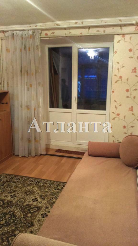 Продается 2-комнатная квартира на ул. Маршала Жукова — 39 900 у.е. (фото №5)