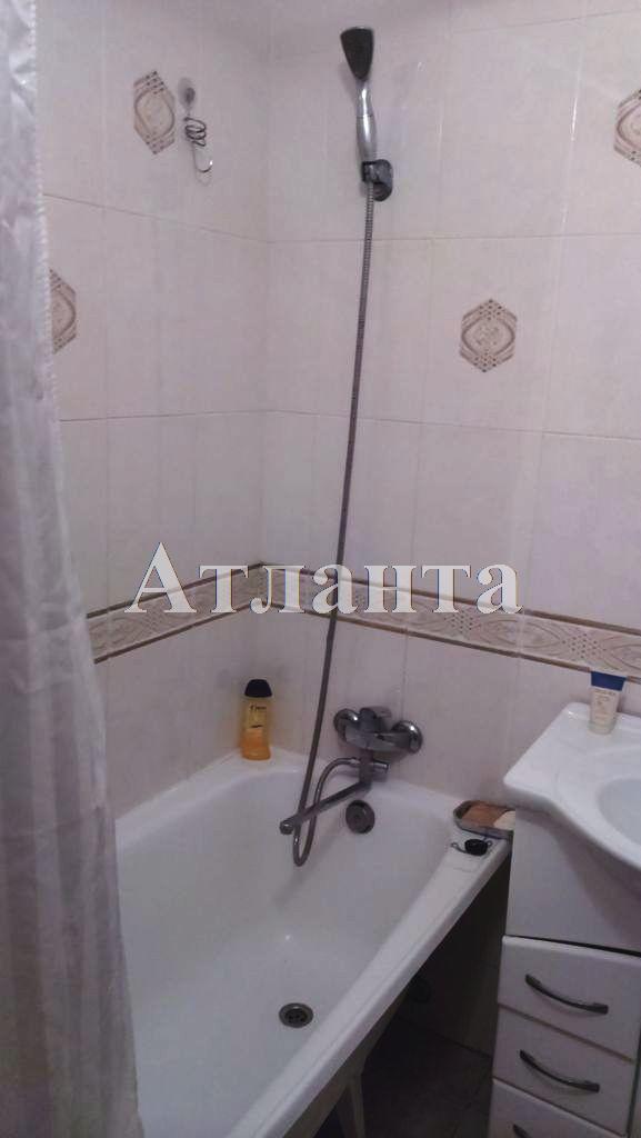 Продается 2-комнатная квартира на ул. Маршала Жукова — 39 900 у.е. (фото №9)
