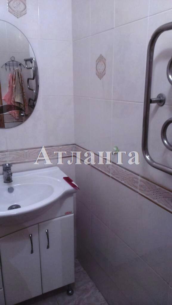 Продается 2-комнатная квартира на ул. Маршала Жукова — 39 900 у.е. (фото №10)