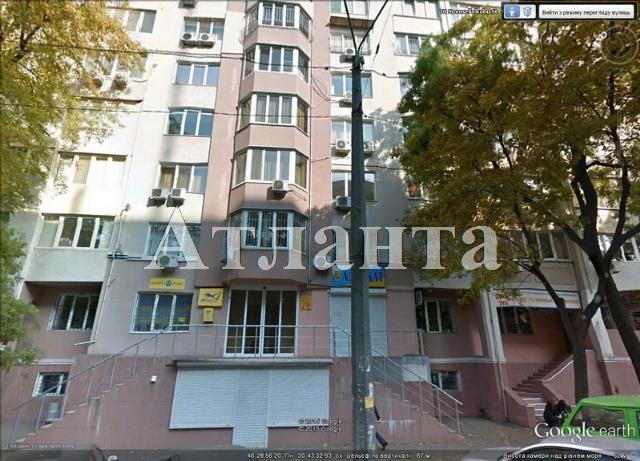 Продается 3-комнатная квартира на ул. Новосельского — 250 000 у.е.
