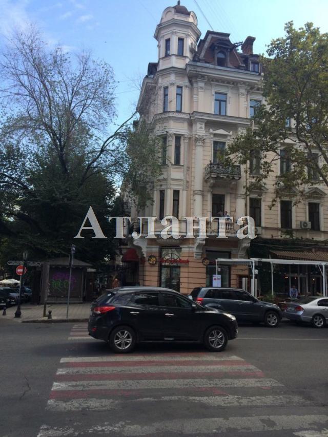Продается 1-комнатная квартира на ул. Дерибасовская — 40 000 у.е. (фото №14)