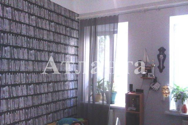 Продается 4-комнатная квартира на ул. Софиевская — 95 000 у.е. (фото №2)