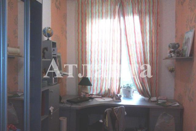 Продается 4-комнатная квартира на ул. Софиевская — 95 000 у.е. (фото №3)