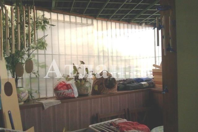 Продается 4-комнатная квартира на ул. Софиевская — 95 000 у.е. (фото №4)