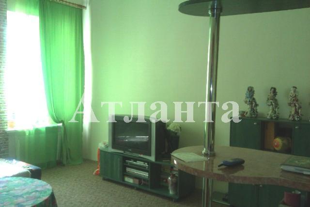 Продается 4-комнатная квартира на ул. Софиевская — 95 000 у.е. (фото №5)