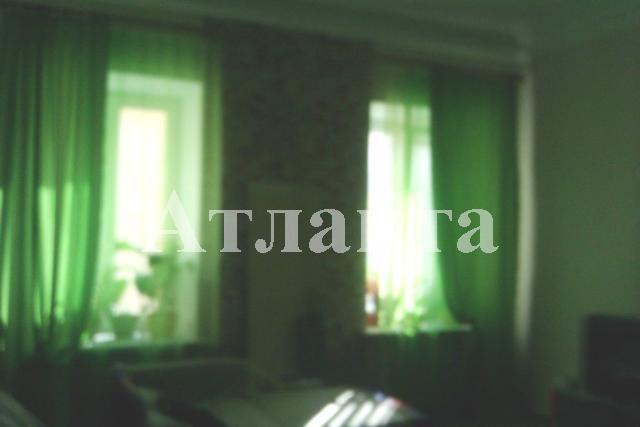 Продается 4-комнатная квартира на ул. Софиевская — 95 000 у.е. (фото №6)
