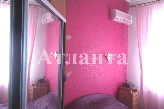Продается 4-комнатная квартира на ул. Софиевская — 95 000 у.е. (фото №7)