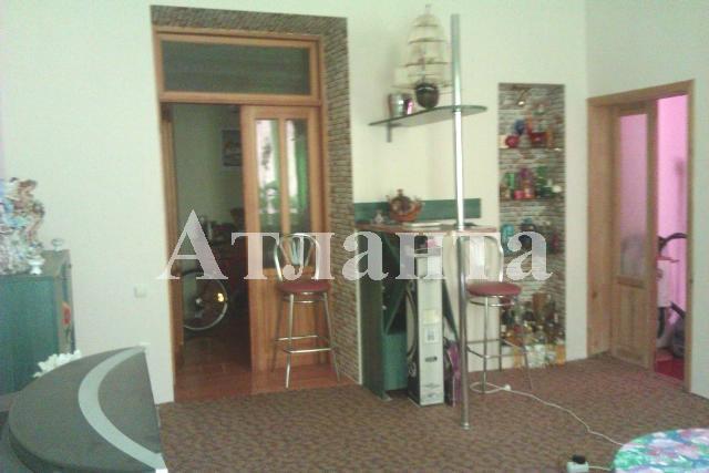 Продается 4-комнатная квартира на ул. Софиевская — 95 000 у.е. (фото №8)
