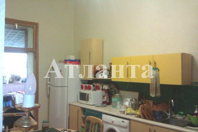 Продается 4-комнатная квартира на ул. Софиевская — 95 000 у.е. (фото №9)