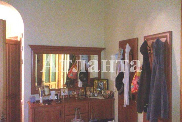 Продается 4-комнатная квартира на ул. Софиевская — 95 000 у.е. (фото №10)
