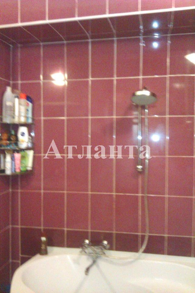 Продается 4-комнатная квартира на ул. Софиевская — 95 000 у.е. (фото №11)