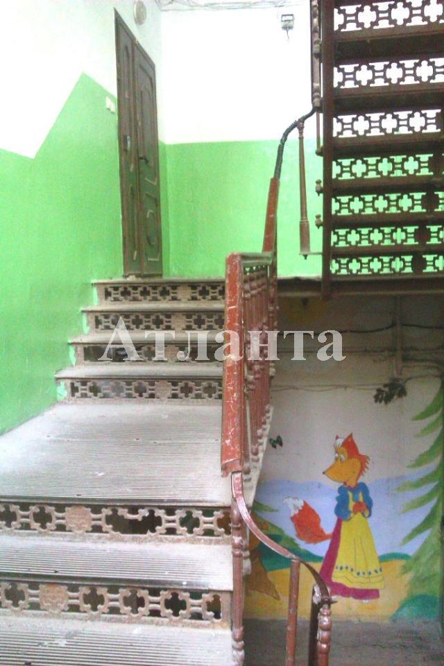 Продается 4-комнатная квартира на ул. Софиевская — 95 000 у.е. (фото №13)