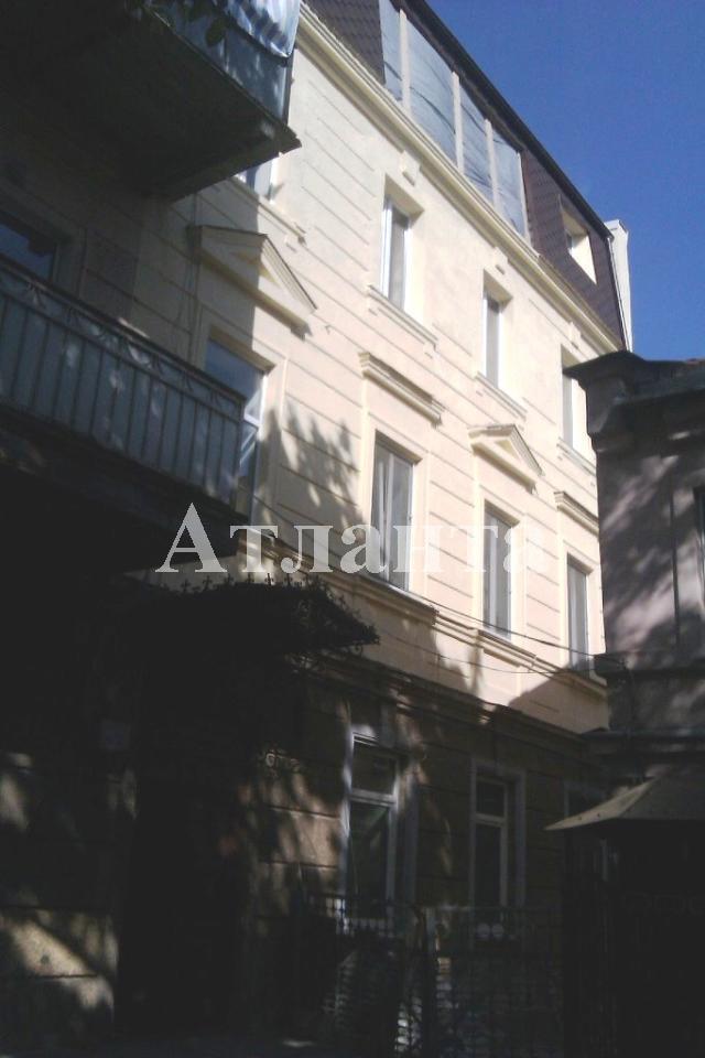 Продается 4-комнатная квартира на ул. Софиевская — 95 000 у.е. (фото №14)
