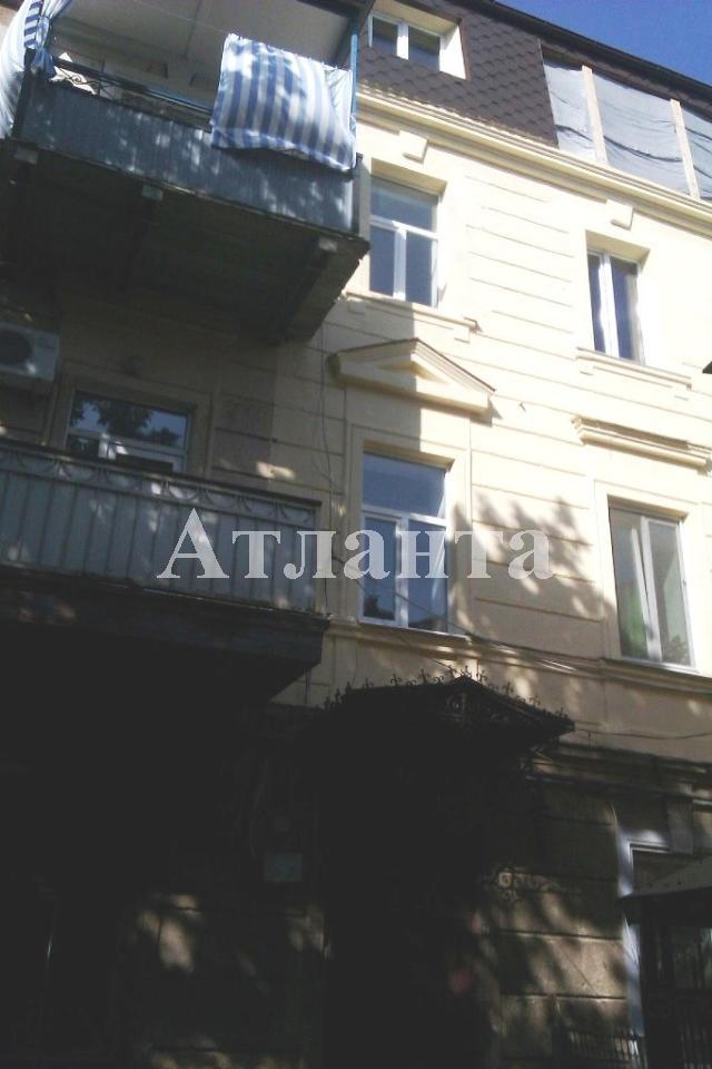 Продается 4-комнатная квартира на ул. Софиевская — 95 000 у.е. (фото №15)