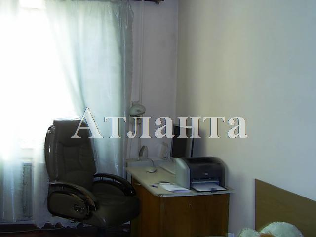 Продается 2-комнатная квартира на ул. Грушевского Михаила — 42 000 у.е.