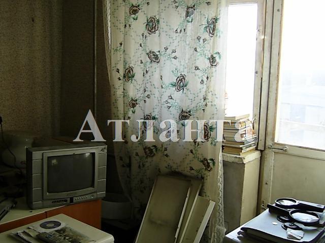 Продается 2-комнатная квартира на ул. Грушевского Михаила — 42 000 у.е. (фото №2)