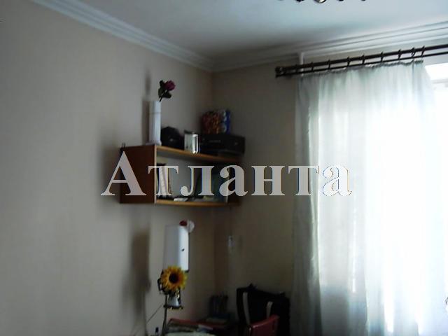 Продается 2-комнатная квартира на ул. Грушевского Михаила — 42 000 у.е. (фото №3)