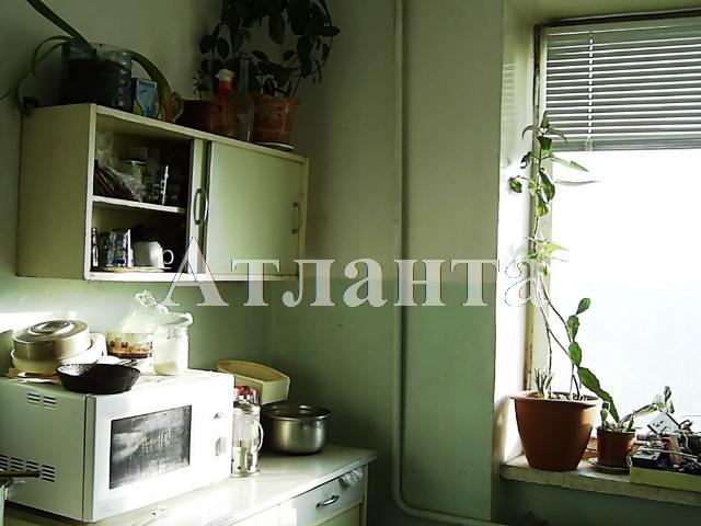 Продается 2-комнатная квартира на ул. Грушевского Михаила — 42 000 у.е. (фото №4)
