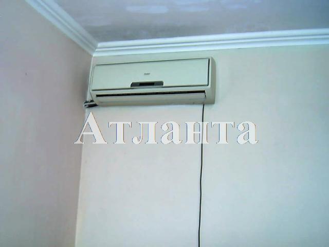 Продается 2-комнатная квартира на ул. Грушевского Михаила — 42 000 у.е. (фото №5)