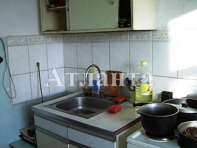 Продается 2-комнатная квартира на ул. Грушевского Михаила — 42 000 у.е. (фото №6)
