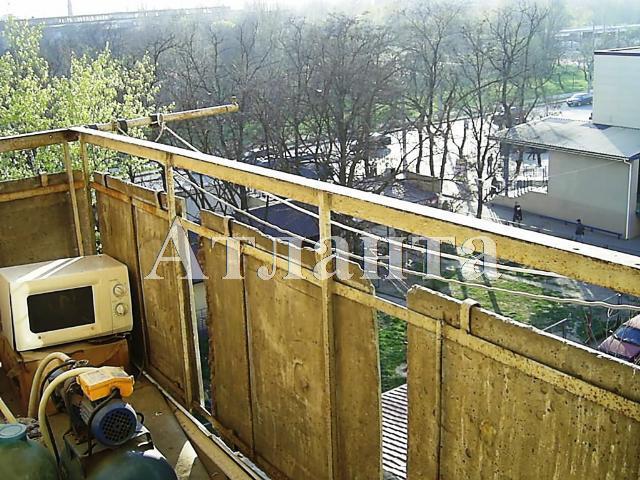 Продается 2-комнатная квартира на ул. Грушевского Михаила — 42 000 у.е. (фото №7)
