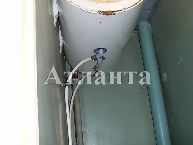 Продается 2-комнатная квартира на ул. Грушевского Михаила — 42 000 у.е. (фото №8)