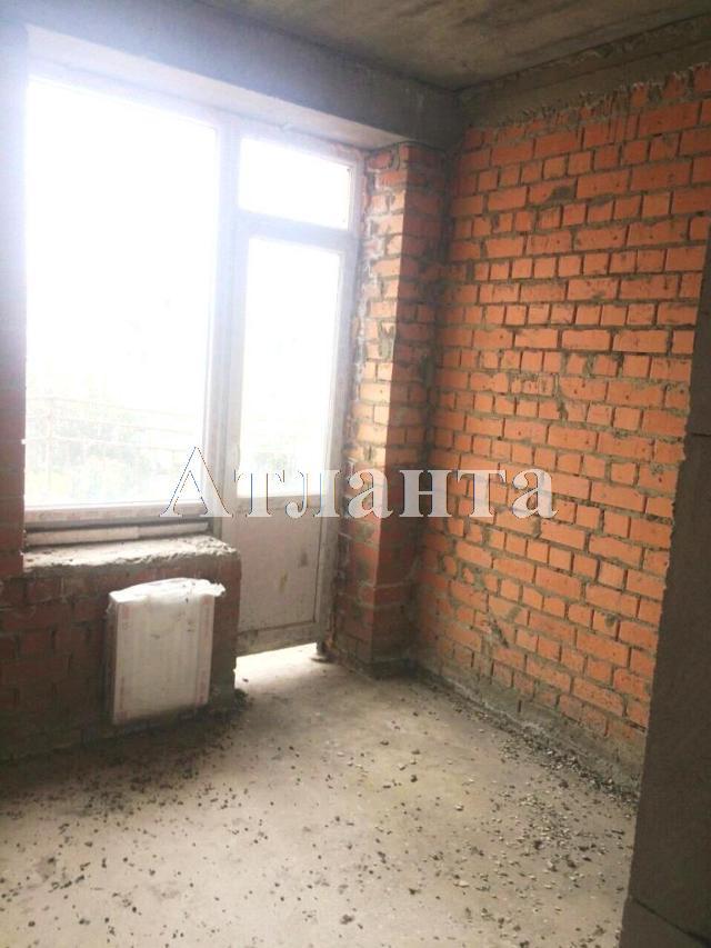 Продается 2-комнатная квартира в новострое на ул. Грушевского Михаила — 30 000 у.е.