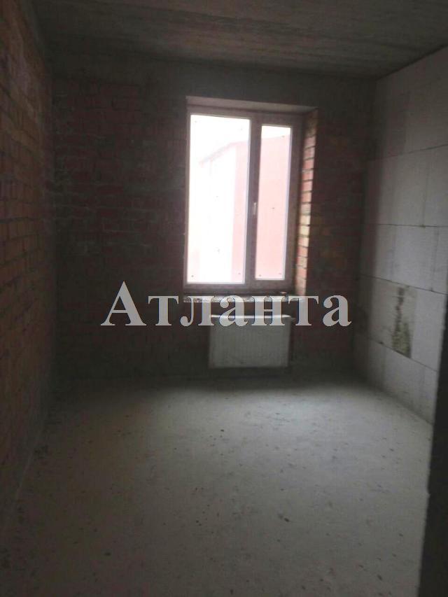 Продается 2-комнатная квартира в новострое на ул. Грушевского Михаила — 30 000 у.е. (фото №3)