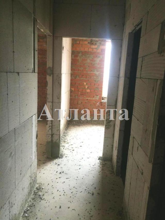 Продается 2-комнатная квартира в новострое на ул. Грушевского Михаила — 30 000 у.е. (фото №4)