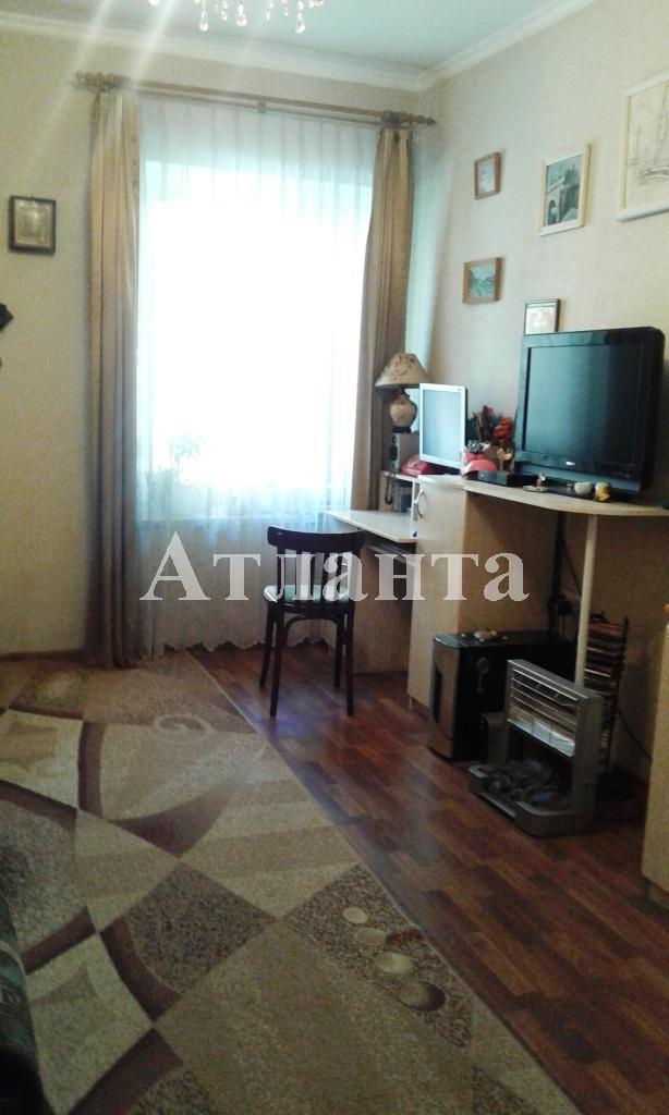 Продается 2-комнатная квартира на ул. Соборная Пл. — 60 000 у.е. (фото №2)