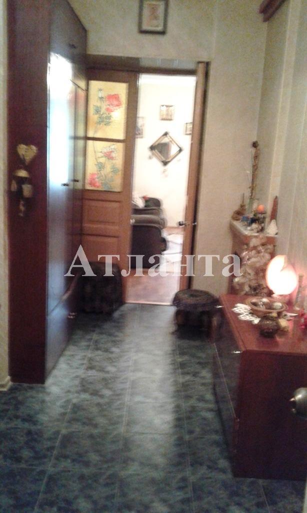Продается 2-комнатная квартира на ул. Соборная Пл. — 60 000 у.е. (фото №3)