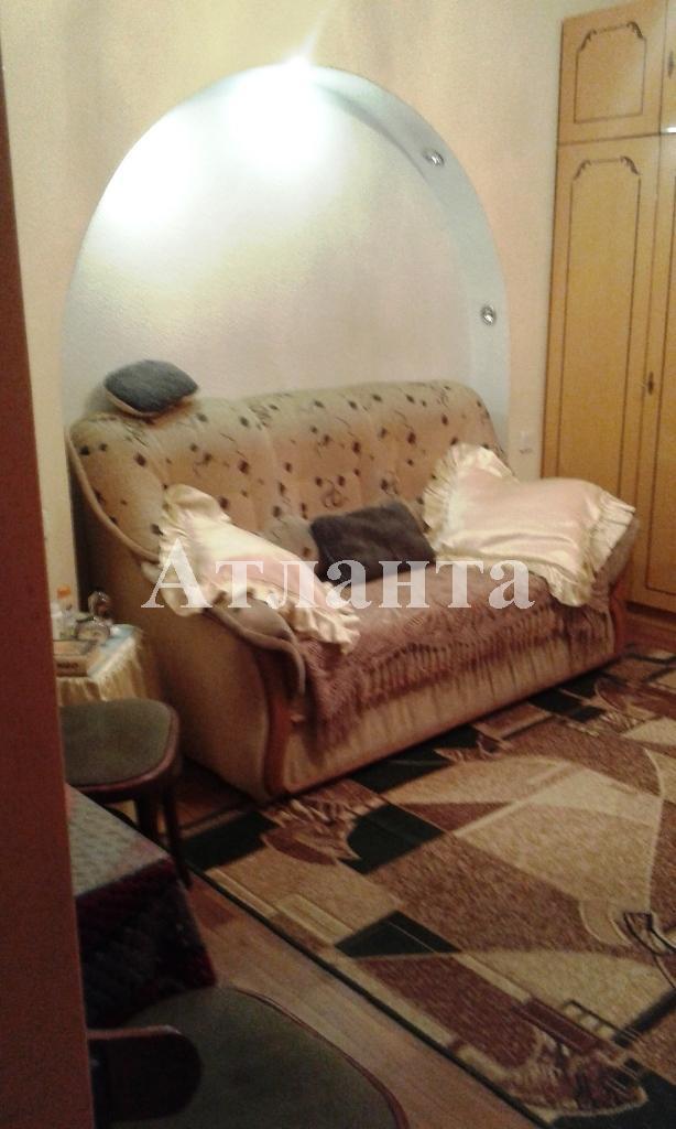 Продается 2-комнатная квартира на ул. Соборная Пл. — 60 000 у.е. (фото №4)