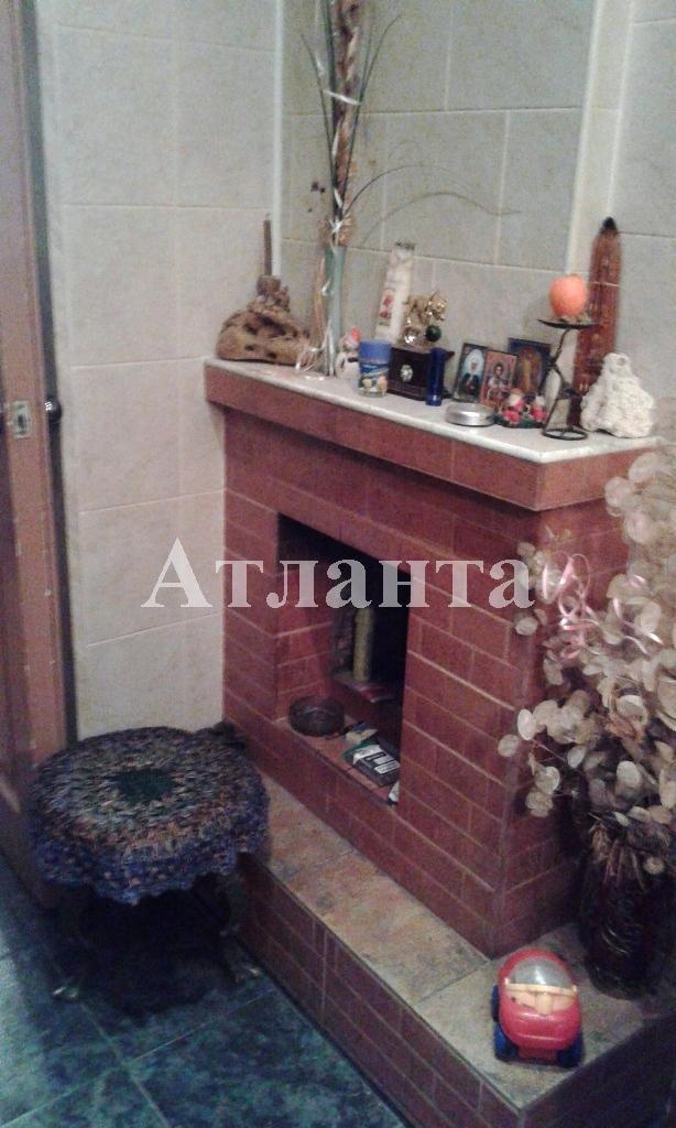 Продается 2-комнатная квартира на ул. Соборная Пл. — 60 000 у.е. (фото №5)